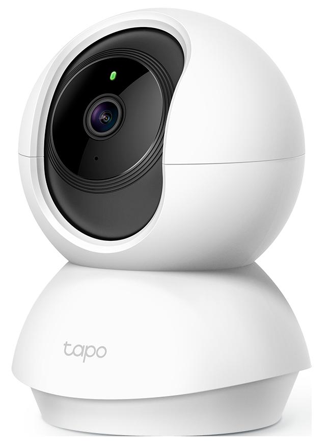 Tapo-C200_EU_1