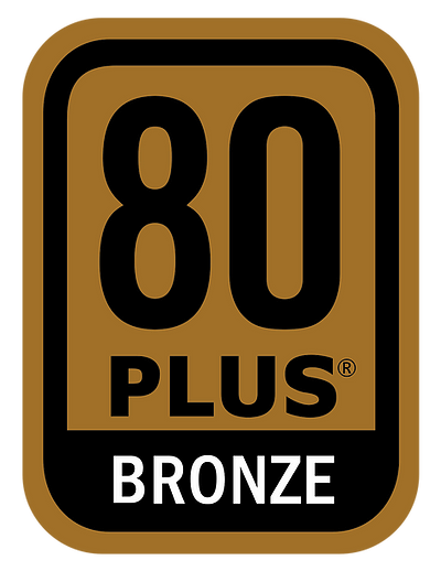 80_plus_bronze
