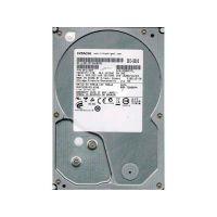 HD Hitachi Ultrastar HGST 1TB SATA II 7200RPM - HUA722010CLA330