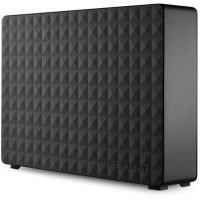 HD Externo Seagate Expansion 3.5 2TB USB 3.0 - STEB2000100