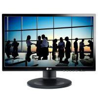 Monitor LG 21.5 LED IPS ,HDMI, Display Port - 22BN550Y-B