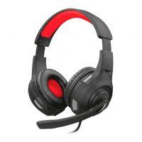 Headset Gamer Trust GXT307 Ravu Black - T22450