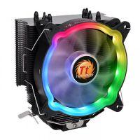 Cooler Thermaltake UX200 ARGB, Intel-AMD, CL-P065-AL12SW-A