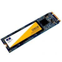 SSD M.2 128GB Win Memory 2280 SATA - SWB128G-004FLO (PPB)