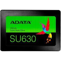 SSD 240GB Adata SU630 SATA III - ASU630SS-240GQ-R