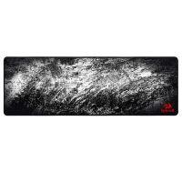 Mousepad Gamer Redragon Tauros 930X300X3mm - P018