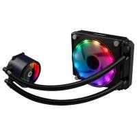 Watercooler Gamemax Ice Chill 120 ARGB Intel-AMD - GMX-ICECHILL120