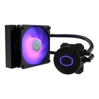 WaterCooler Cooler Master Masterliquid ML120L V2 RGB - MLW-D12M-A18PC-R2