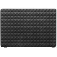 HD Externo Seagate Expansion 3TB 3.5 USB 3.0 - STEB3000100