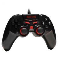 Controle Redragon Seymour 2 PC/PS3 G806-1  Com Vibração