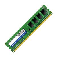 Memória Adata 4GB Premier DDR4 2400Mhz CL17 - AD4U2400J4G17-R