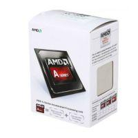 Processador AMD A4 7300 Dual-Core 4.0GHz 1MB FM2 Socket AD7300OKHLBOX