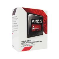 Processador AMD A6-7480 Dual Core Cache 1MB 3.8Ghz, FM2+ AD7480ACABBOX