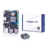 Mother Asus Tinker R/BR Computador Single-Board