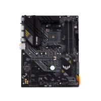 Mother Asus TUF Gaming B550-Plus, AMD AM4, ATX, DDR4
