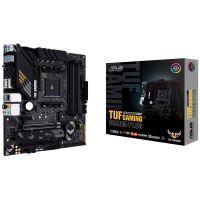 Mother Asus TUF Gaming B550m-Plus AMD AM4 mATX DDR4