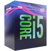 Processador Intel Core I5-9400 Coffe Lake 2.9GHz 9MB BX80684I59400