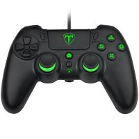 Controle T-Dagger Virgo PS4, T-TGP800