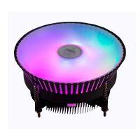 Cooler Gamer Dex RGB c/24 led Intel 1150/1151/1155/1156  DX-9009