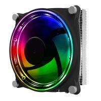 Cooler Gamemax ARGB com Controle Gamma 300
