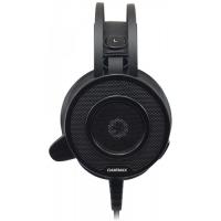 Headset Gamer Gamemax G200