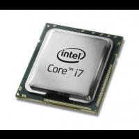 Processador Intel Core I7-3770 3.4GHz  LGA 1155 Tray