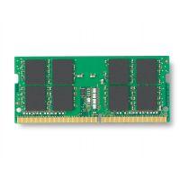 Memória p/ Notebook Kingston 16GB DDR4 2400Mhz CL17 - KVR24S17S8/16