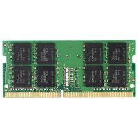 Memória Kingston 8GB DDR4 2666Mhz  KVR26S19S8/8  p/Notebook