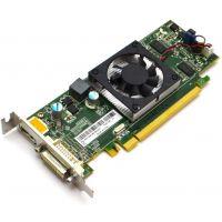 Placa de Vídeo Lenovo Radeon 1GB HD7450 DDR3 64 bits BD3A75 (OEM)