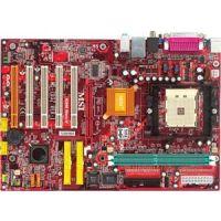 Mother MSI K8T NEO-V DDR  LGA 754 (S/R)