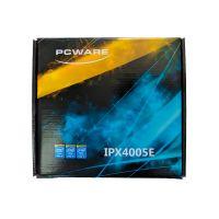 Mother Pcware IPX4005E com Celeron Dual Core J4005 Mini-ITX DDR4