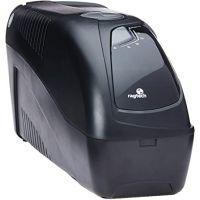 Nobreak Ragtech Easy Pro 1200s USB-TI Trivolt Automático Saida 115