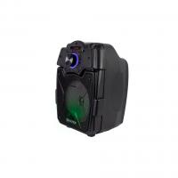 Caixa de Som Multimídia Bluetooth com Bateria 100W Hoopson - RBM-013