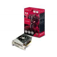 Placa de Vídeo SAPPHIRE Radeon 2GB R9 380 ITX OC DDR5 256B PCI-E 11242-00-20G