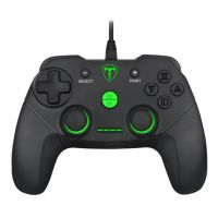 Controle T-Dagger Aries Switch/PC/PS3 T-TGP500