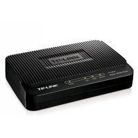 Modem TP-Link ADSL2 + TD-8816 V2