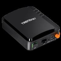 Terminal Gpon 1XGE TG-201G Trendnet