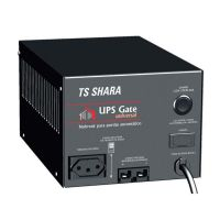 Nobreak TS Shara UPS Gate Universal 1600VA Bivolt - 4399