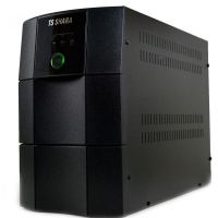 Nobreak TS Shara UPS Senoidal 3200VA 12 Tomadas Bivolt - 4381