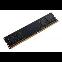 Memória Micron 4GB DDR4 2666Mhz CL19 WIM WH5SD4G6C4UAZ( PPB )