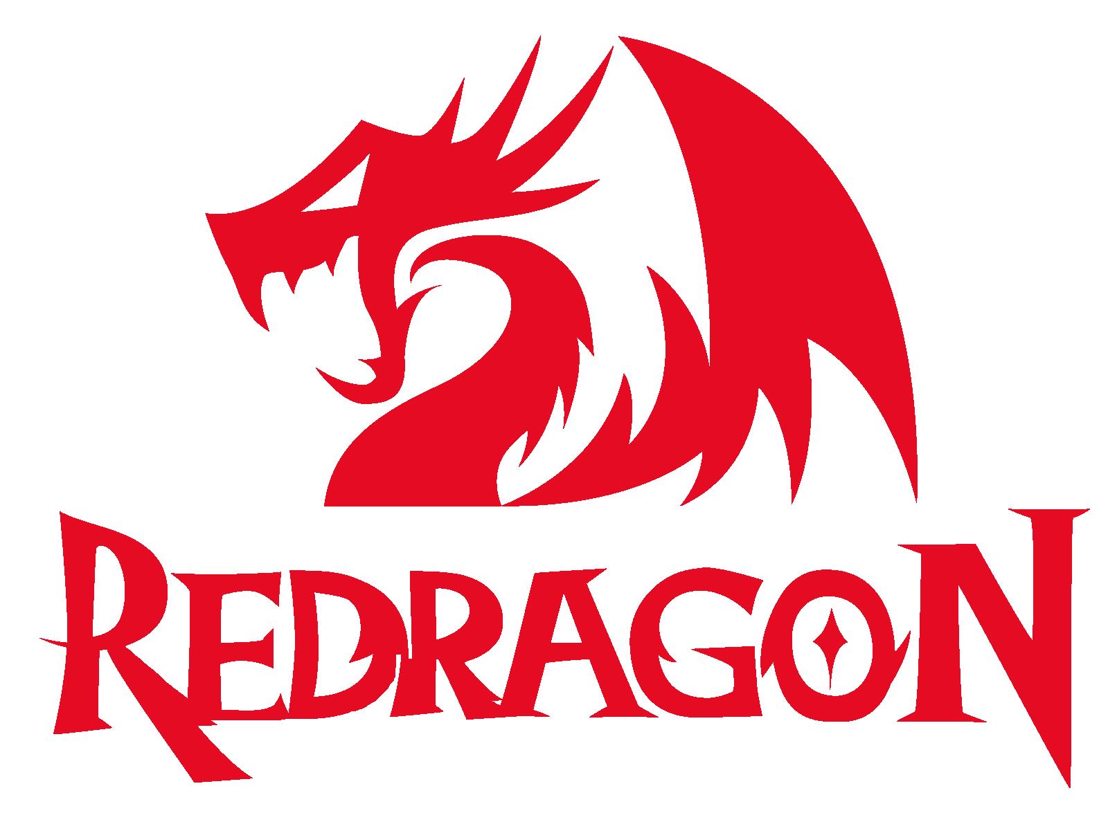 redragon-01